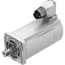 Серводвигатель Festo EMMT-AS-60-S-HS-RS