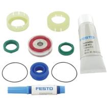 Ремкомплект Festo DSBC/G-32
