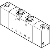 Пневмораспределитель Festo VUWS-LT30-T32C-M-G38