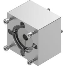 Осевой набор Festo EAMM-A-T42-58AA
