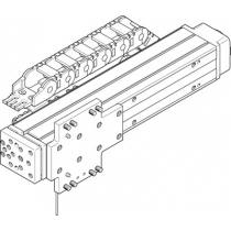 Модуль перемещения Festo EHMZ-EGSL-75-BS-KF