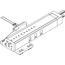 Модуль перемещения Festo DHMZ-DGSL-20