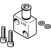 Набор соединений Festo VABS-P15-S-B6