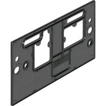 Разделительная плита Festo VABD-S1-1-P1-C
