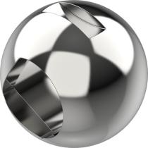 Запасная часть V-port ball Festo VAVC-F9-B-V90-3/4