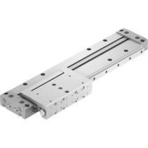 Линейный привод Festo DLGF-KF-20-100-PPSA