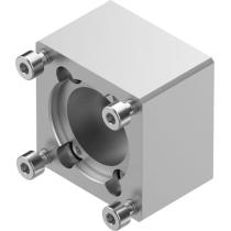Осевой набор Festo EAMM-A-L27-40R