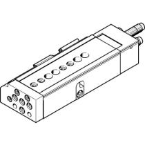 Модуль перемещения Festo DHMZ-DGSL-10- -V1