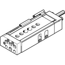 Модуль перемещения Festo DHMZ-DGSL-8- -V1