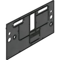 Разделительная плита Festo VABD-S1-1-P2-C