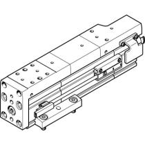 Модуль перемещения Festo EHMZ-EGSC-32-BS-KF