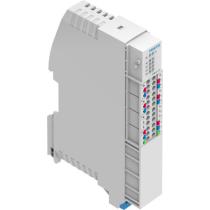 Модуль счетчика Festo CPX-E-1CI