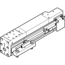 Модуль перемещения Festo EHMZ-EGSC-25-BS-KF