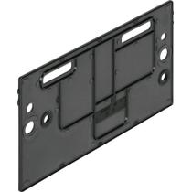 Разделительная плита Festo VABD-S1-1-P3-C