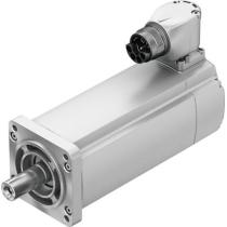 Серводвигатель Festo EMMT-AS-60-L-HS-RS