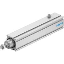 Электроцилиндр Festo EPCC-BS-25-25-6P-A