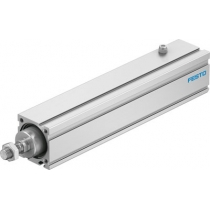 Электроцилиндр Festo EPCC-BS-32-200-8P-A