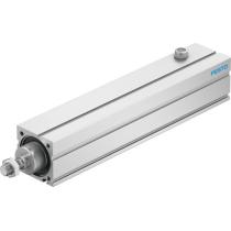 Электроцилиндр Festo EPCC-BS-45-125-10P-A