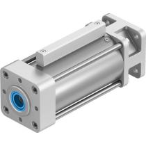 Удерживающий тормоз Festo DACS-40-A-R3-S