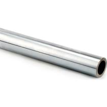 Вал прецизионный полый WH16 FLI, 1 см.