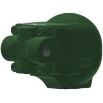 Воздухоотводчик автоматический поплавковый из углеродистой стали резьбовой ADCA AE20-21 Ду1 Ру40 (DN25 PN40)