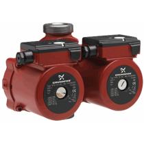Циркуляционный насос Grundfos UPSD 32-80 180 95906455