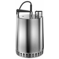 Дренажный насос Grundfos Unilift AP12.50.11.3 96001975