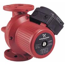 Циркуляционный насос Grundfos UPS 32-120 F 96401839
