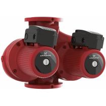 Циркуляционный насос Grundfos UPSD 80-120 F 96403132
