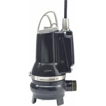 Дренажный насос autoadapt Grundfos EF30.50.06.E.2.50B 96877510