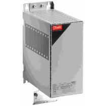 Выходной фильтр для преобразователя частоты dU/dt Grundfos