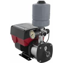 Установка повышения давления Grundfos CMBE 10-54 I-U-C-C-D-C 98382202