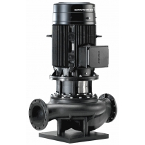 Центробежный насос 18,5 квт Grundfos TP 100-360/2 A-F-A-BAQE-PX1