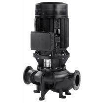 Центробежный насос 37 квт Grundfos TP 150-390/4 A-F-A-BAQE-SX3 96306000
