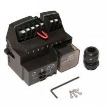 Реле защиты электродвигателя 200 Grundfos
