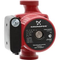 Циркуляционный насос Grundfos UPS 32-80 95906443