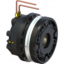 Регулятор перепада давления фланцевый IMI TA 52 760-591 Ру16 Ду125 (DN125 PN16)