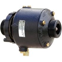 Регулятор перепада давления резьбовой IMI TA 52 757-340