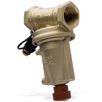 Регулятор перепада давления резьбовой IMI TA 52 265-025