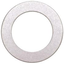 Кольцо ISB WC-1B 16 (PAW16SF1SN)