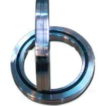 ОПУ серия с перекрестными роликами для точности вращения CRB8016 ISB