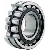 Подшипник роликовый сферический радиально упорный двухрядный 23056 K/C3MB (3113156) 280x420x106 мм ISB
