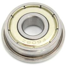 Подшипник F695-ZZ (1080095) 5x13x4 мм ISB
