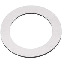 Подкладное кольцо ISB WC-1B 18