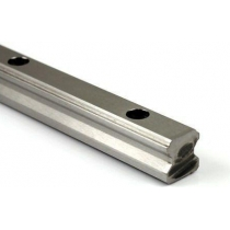 Направляющая R30N ISB Linear, 1 см.