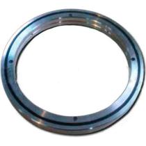 ОПУ серия с перекрестными роликами для точности вращения RE6013 ISB