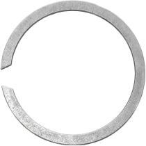 Упорное кольцо ISB 722505-SR52X2