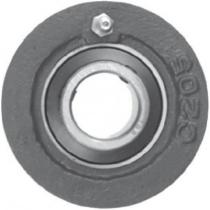 Подшипниковый узел кассетный ISB UCC204