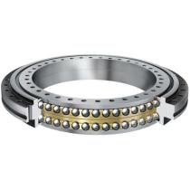 ОПУ прецизионная серия для поворотных кругов (столов) ZKLDF200 ISB