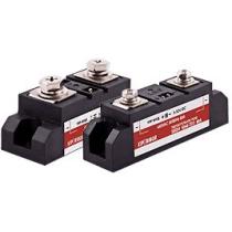 Твердотельные реле для коммутации мощной нагрузки в корпусе промышленного стандарта KIPPRIBOR BDH-10044-ZD3